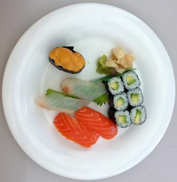 iphone_5_sushi01_convert_20110930163251.jpg
