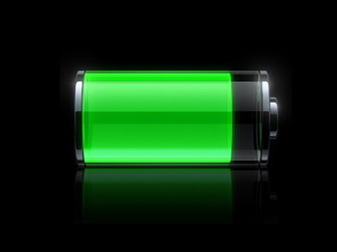 iphone_battery.png