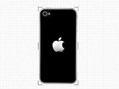 iphone_custom01.jpg