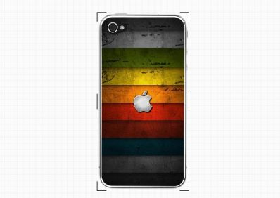 iphone_custom02.jpg