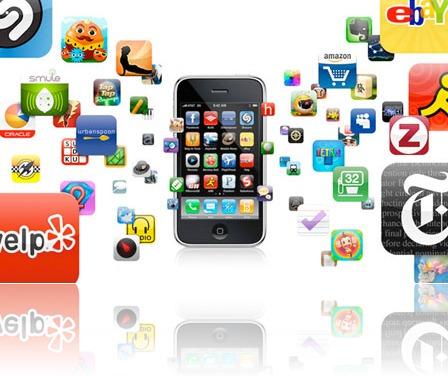 iphoneapps2.jpg