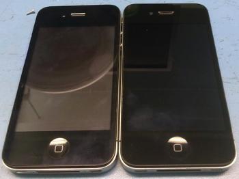 iphoneclone3_convert_20110604183916.jpg