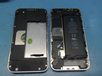 iphoneclone6_convert_20110604184240.jpg