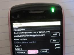 led_blackberry.jpg