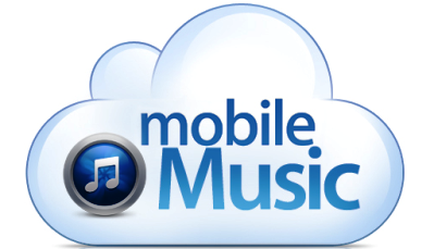 mobileme_cloud.png