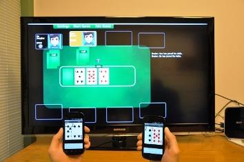 nfc_poker.jpg