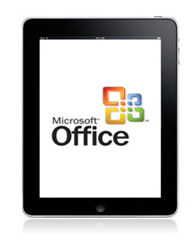 officeipad380.jpg