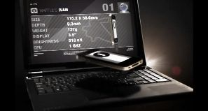 optimus_black_iphone.jpg