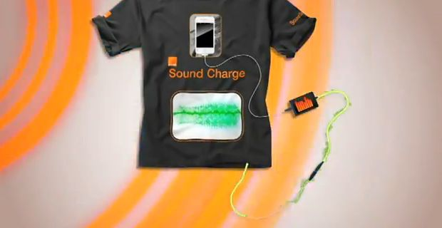 orange02.jpg