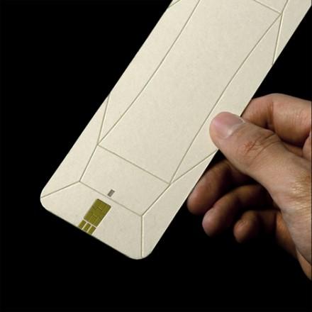 origami_phone_4-440x440.jpg