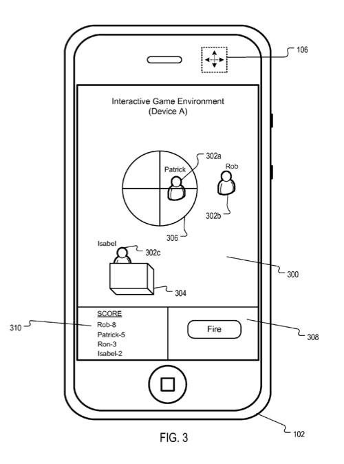 patent-101104-1.jpg