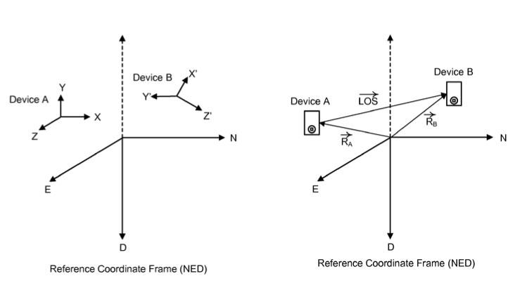 patent-101104-2.jpg