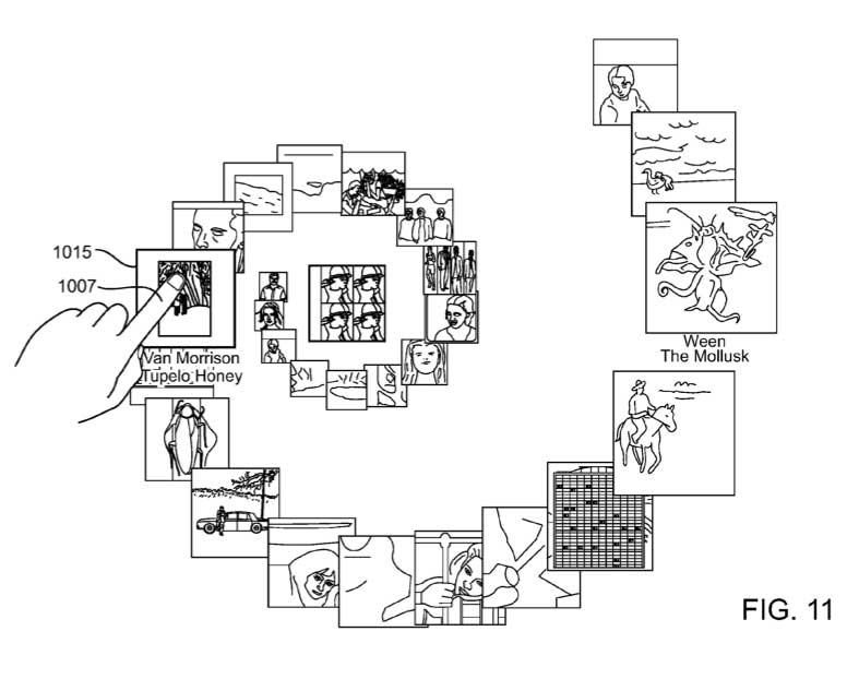 patent-101216-1.jpg