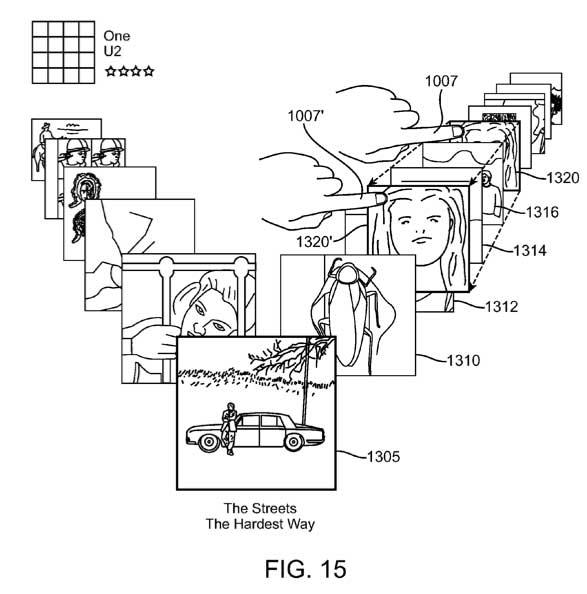 patent-101216-2.jpg