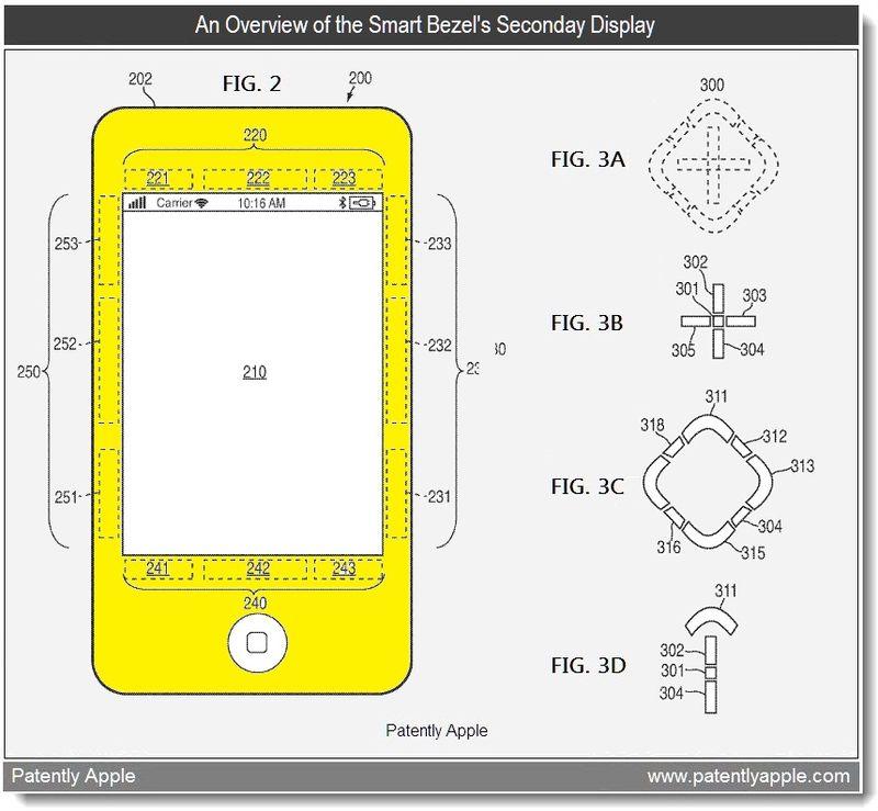 patentlyapple_2011040802.jpg