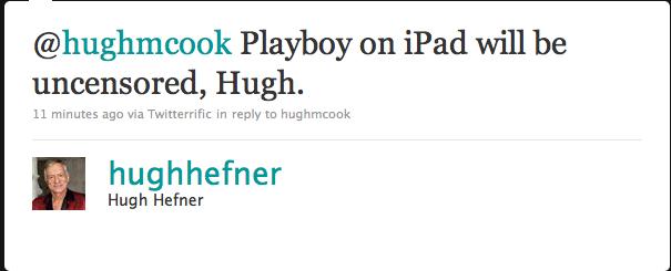 playboy-on-iPad-uncensored.png
