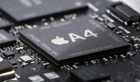 processor-apple-a4.jpg