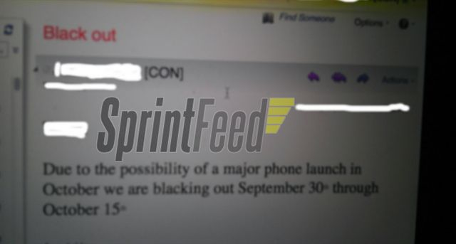 sprint-iphone-5-memo.jpg