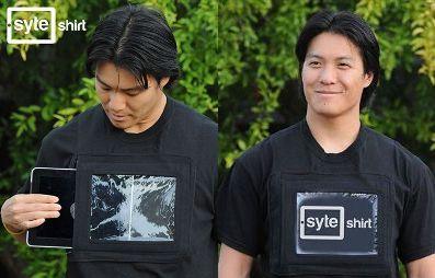 style-shirt-ipad06.jpg
