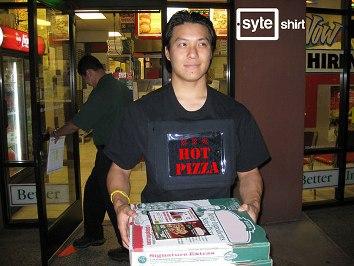 syte-shirt-ipad-3.jpg