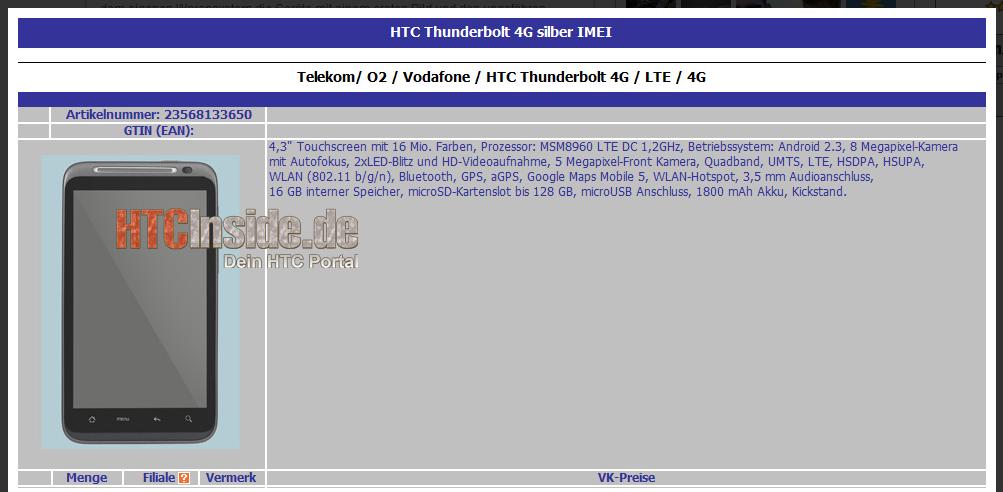 thunderbolt-specs.png