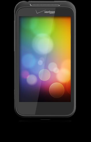 verizon-htc-mystery-phone.png