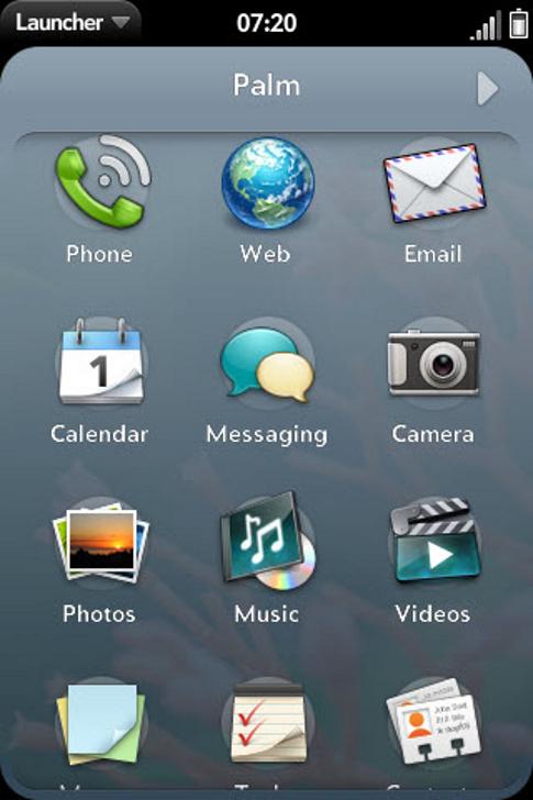 webOS2_1.jpg