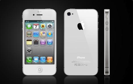 white_iphone-4.jpg