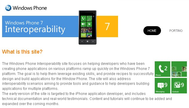 windowsphone_interoperability.jpg