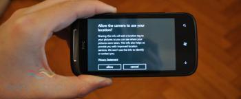 wp7cameranotification_convert_20110925195444.jpg