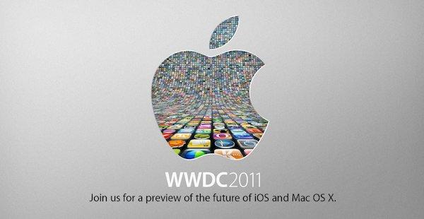 wwdc2011_20110531165823.jpg