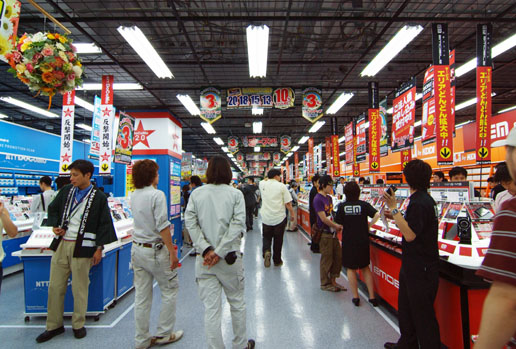 yodobashi_26_DSCF2543.jpg