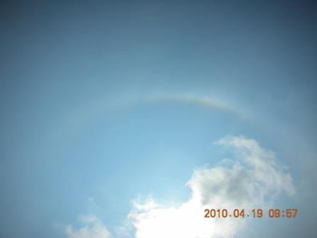 2010_04190021.jpg