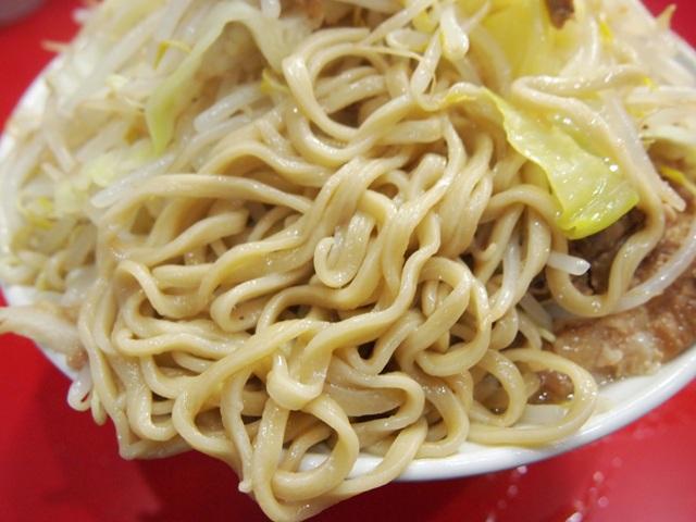 麺屋 桐龍13