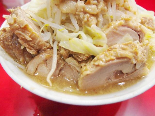 麺屋 桐龍12
