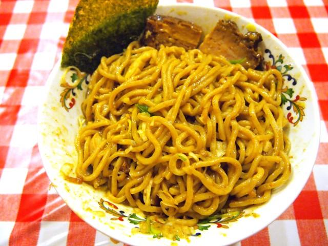 らー麺 Chop (5)