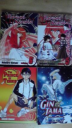 paperback-manga.jpg