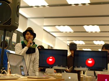 11_20101119023444.jpg