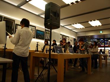 17_20101119023516.jpg