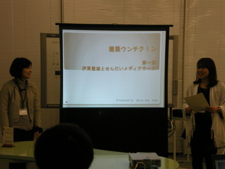 IMGP1011 編集8