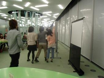 GEDC0042(編集)