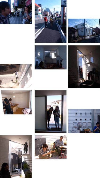 5_20101025010850.jpg