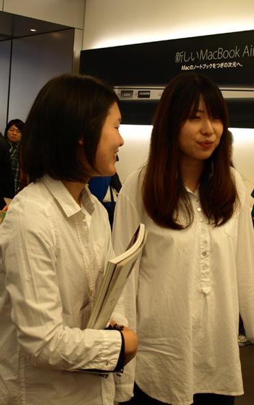 5_20101119023409.jpg