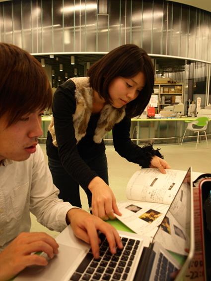 9_20101119023445.jpg