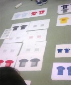 Tシャツコンペ2