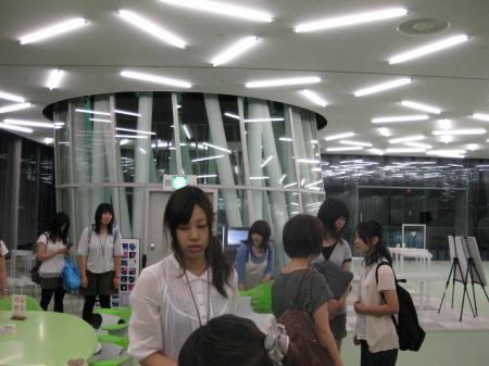 IMG_0266_convert_20100723150315.jpg
