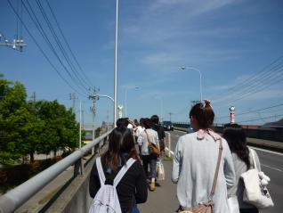 idoucyuu_convert_20100621013051.jpg