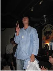 kunumoto2.png