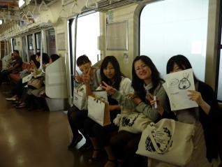 miyagaku+densya_convert_20100621014530.jpg