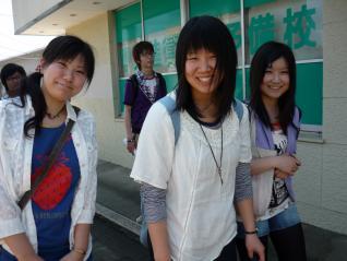 miyagaku1_convert_20100621014624.jpg